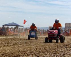 Course-Tracteurs-tondeuses-2016