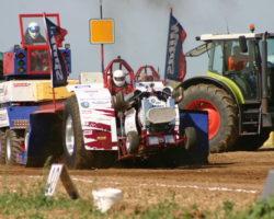 Foire-agricole-de-Bailleul-le-Soc1