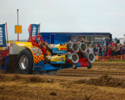 Tracteur-Pulling-5