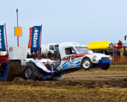 Tracteur-Pulling-6