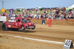Tracteur-Pulling-1