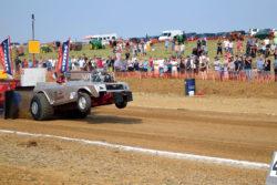 Tracteur-Pulling-2