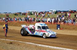 Tracteur-Pulling-3