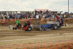 Tracteur-Pulling-4