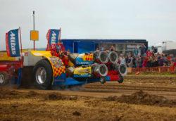 Tracteur-Pulling-5