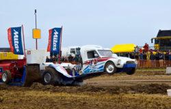 Tracteur-Pulling-6