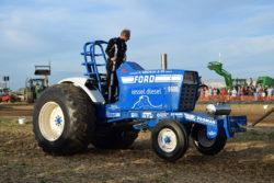 Tracteur-Pulling-7