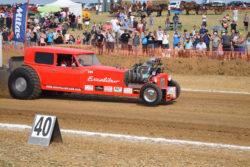 Tracteur-Pulling-8