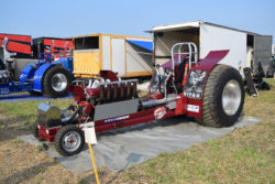 Tracteur-Pulling-9
